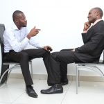 Jak zvládnout pohovory