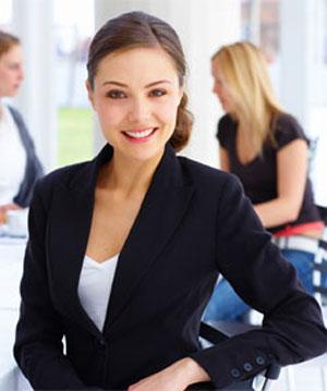 Ilustrační foto: Správně napsaný životopis musí nového zaměstnavatele především zaujmout!