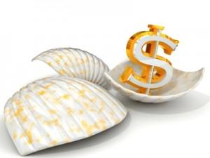 Sociální dávky v roce 2013
