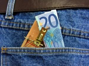 Kde získat rychlou půjčku?