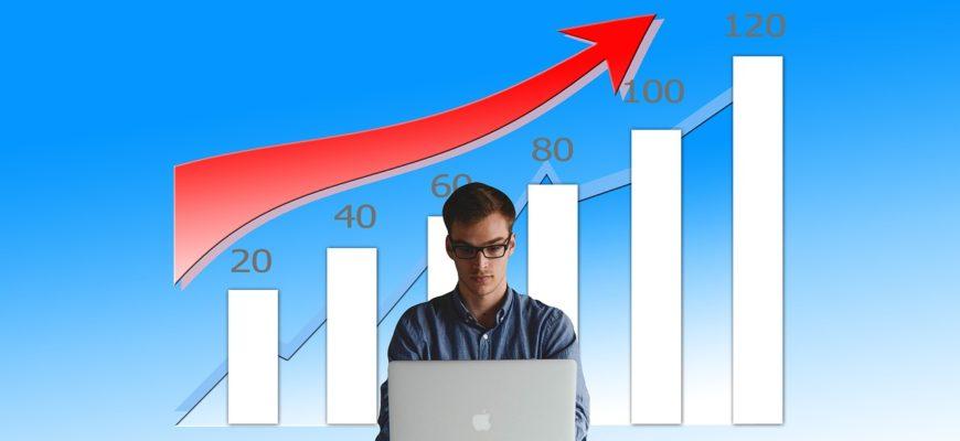 Entrepreneur Start Start Up Career  - geralt / Pixabay